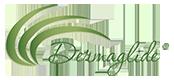Dermaglide Logo